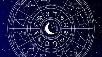 Photo of Njihuni me pesë shenjat e horoskopit që e kanë të vështirë t'u besojnë kollaj të tjerëve