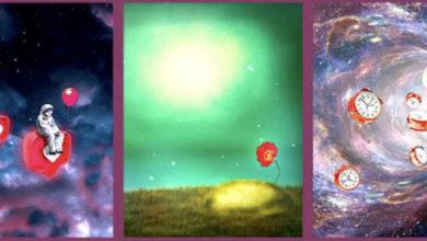 Photo of Zgjidhni një fotografi dhe zbuloni se çfarë ju pret në të ardhmen e afërt