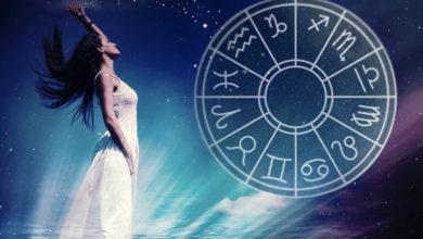 Photo of Horoskopi JAVOR i Paolo Fox, 27 shtator – 2 tetor 2021