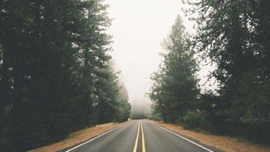 Photo of I rëndësishëm është rrugëtimi, jo përfundimi. Mundohu ta sfidosh veten në shumë aspekte.