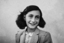 """Photo of Disa fakte që ndoshta nuk i dinit për Ana Frank dhe """"Ditarin"""" e saj…"""
