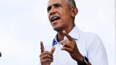 Photo of Disa thënie frymëzuese nga Barack Obama, të cilat duhet t'i lexoni patjetër
