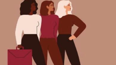 Photo of Pesë karakteristikat femërore që i tërheqin meshkujt si magnet