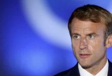 Photo of AUKUS, pse SHBA-ja duhet ta marrë seriozisht zemërimin e Francës