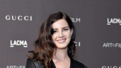 Photo of Pse njerëzit e pëlqejnë kaq shumë Lana del Rey?