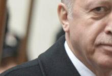 """Photo of Rasti """"Kavala"""", çfarë fshihet pas dëbimit të 10 ambasadorëve nga Erdogan"""