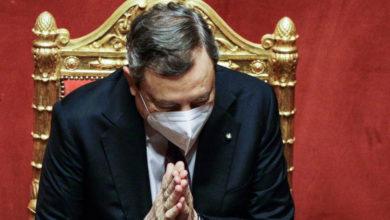 Photo of A do të jetë Mario Draghi lideri i ri i Evropës?