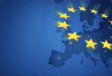 Photo of Në Bashkimin Evropian, çdo udhëheqës bëhet monark