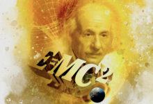 Photo of Shtatë mënyrat se si Albert Ajnshtajni e ndryshoi botën tonë