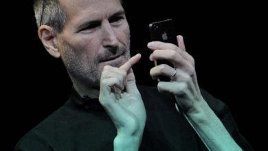 Photo of 10 vjet pa STEVE JOBS / Njeriu përtej të pamundurës, që e donte botën më shumë Apple