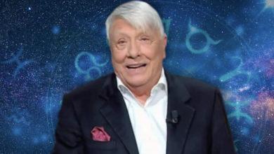 Photo of Horoskopi i astrologut Branko për sot, e shtunë 23 tetor 2021