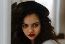 Photo of Zilia është një e keqe që vepron në zemrat e njerëzve të pakënaqur
