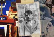 Photo of Artisti më produktiv në histori, problematik me gratë: Çfarë nuk dini mbi Pablo Pikason