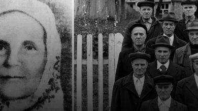 Photo of Mrekullia: 10 vëllezër shkuan në luftë, dhe të gjithë u kthyen gjallë në shtëpi