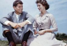 Photo of Ai do ta tradhëtonte gjithmonë, ajo do të kujdesej për të deri në fund: historia e Jackie dhe John