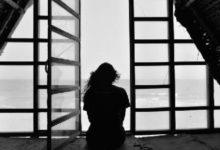 Photo of Si të kapërceni vetminë?
