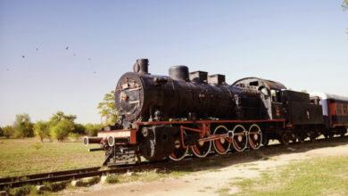 """Photo of Historia magjepsëse e """"Orient Express"""", mbretit të trenave, dhe trenit të mbretërve"""