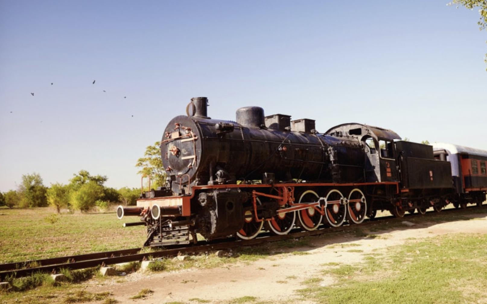 E6785AC2-81BC-489A-AEFA-3BD0ABCDA070.jpeg
