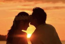 Photo of Pse njerëzit bien në dashuri?